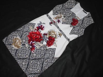 Odzież damska 8