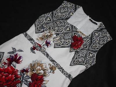 Odzież damska 10