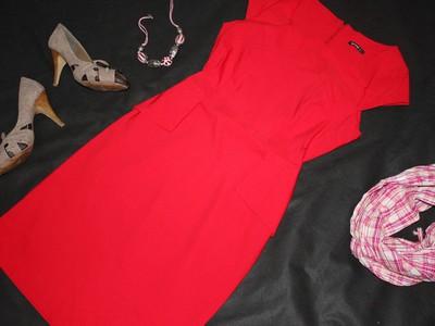 Odzież damska 15