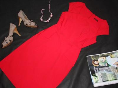 Odzież damska 16