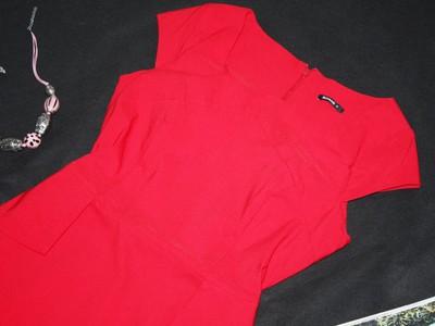 Odzież damska 17