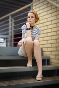 Studentka z Poznania pozna mężczyzn , szukam sponsora . Ola 22 1