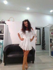 Anna 39 7