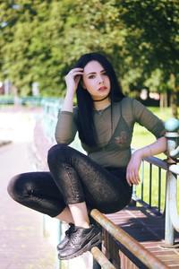 Daria Wrocław 2