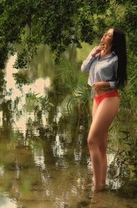 Natalia 4