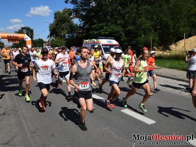 17.08.15 - Bieg Fatimski 4