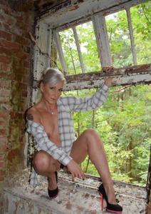Agnieszka , gorąca 40 z Otwocka 4