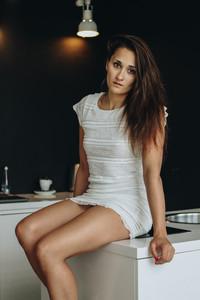 Karolina 1