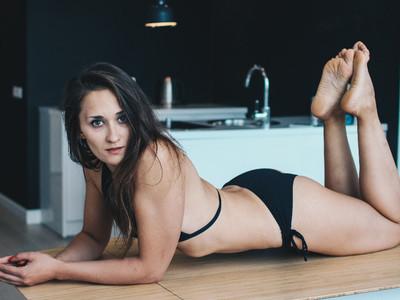Karolina 2