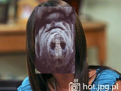 Megan Fox....... :D