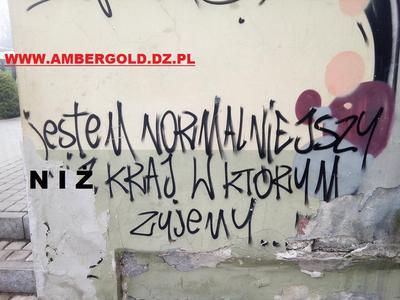 Polska dla Polaków (ale nie dla złodziei, oszustów i krętaczy !!!) 1