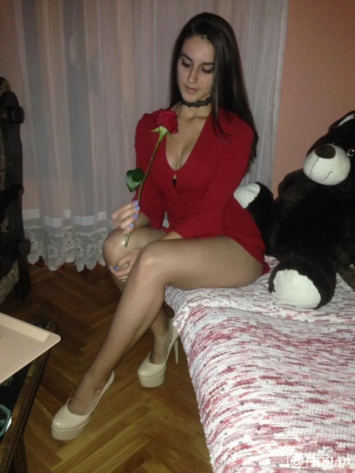 Agnieszka. - Hot.jpg.pl