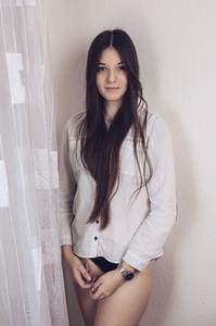 Dominika z Poznania