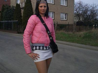 Kamila 4