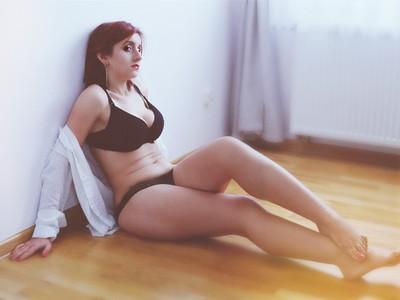 Justyna 7