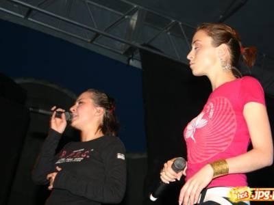 sistars 2005