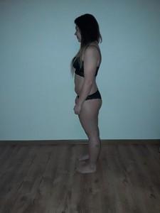 Sabina z Wołomina 3