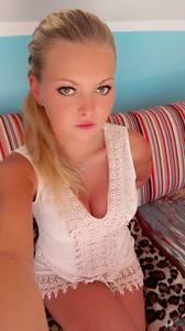 Ilona 23 Koszalin 1