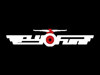 FlyFun Logo