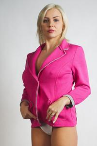 Paula 3