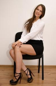 Magda 3