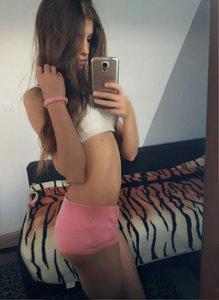 Paulina 3