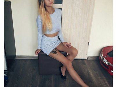 Paulina 4