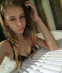 Paulina 6