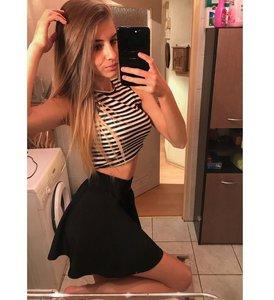 Paulina 11