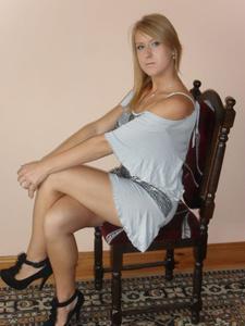 Ania 2