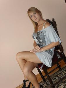Ania 4
