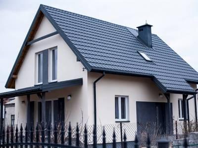 dom wołomin 91