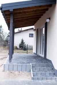 dom wołomin 93