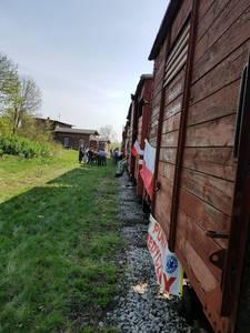 18.04.21 - pociąg repatriantów 6
