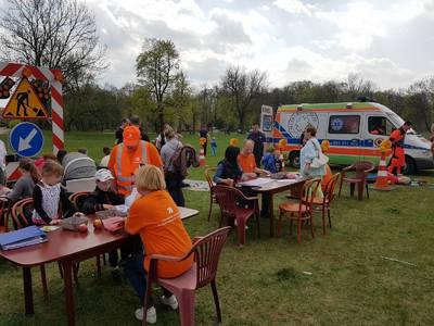 18.04.14 - piknik z bezpieczenstwem 9
