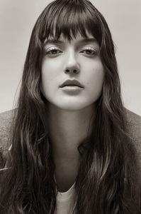 Alia Baldwin