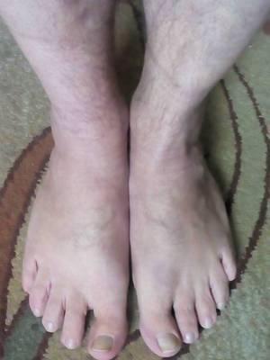 stopy niewolnika slawka 1