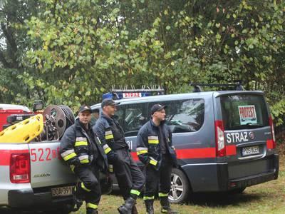 18.09.14 - manewry strażackie 3