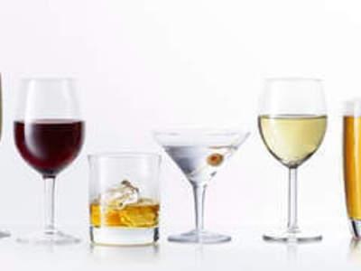 drinki 1