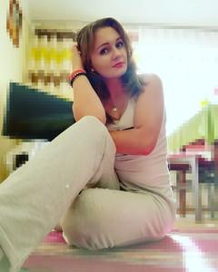 Kamila S 2