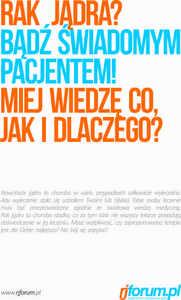 www.rjforum.pl