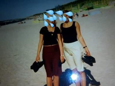 Zdjęcia z albumu #1 1