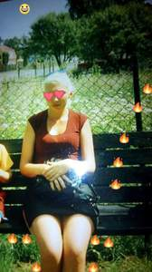 Zdjęcia z albumu #1 2