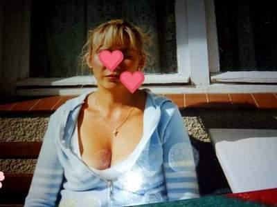 Zdjęcia z albumu #1 4