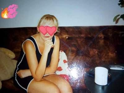 Zdjęcia z albumu #1 5