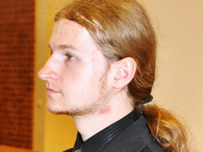 Marcin Florczak 2