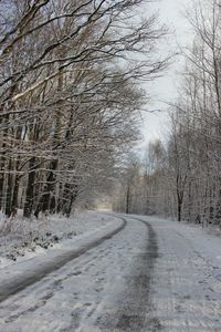 Zima już niebawem 9
