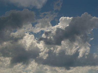 Chmury 5