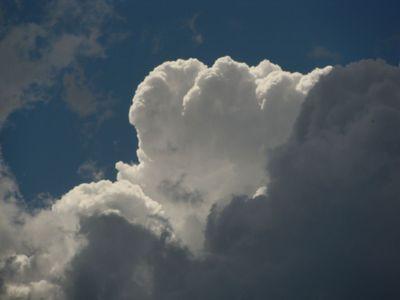 Chmury 6