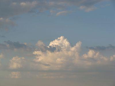 Chmury 7